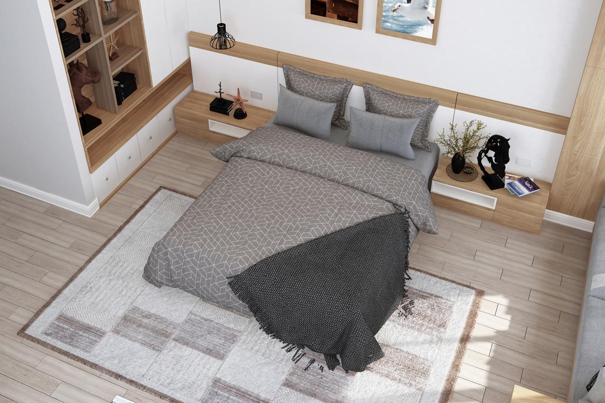 遺品整理時にベッドを処分する方法