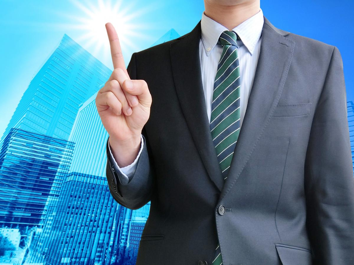 一般社団法人遺品整理士認定協会公認の資格!遺品整理士について