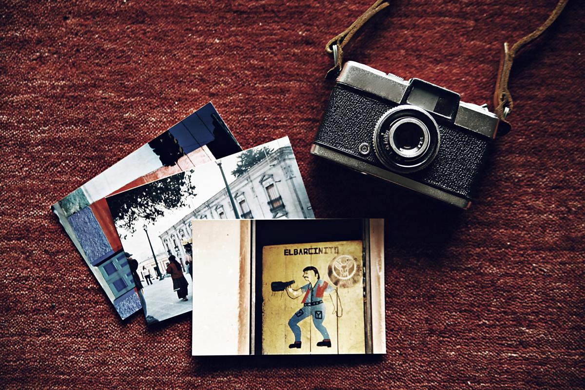 遺品整理で写真を処分する前にやっておきたい、供養する方法