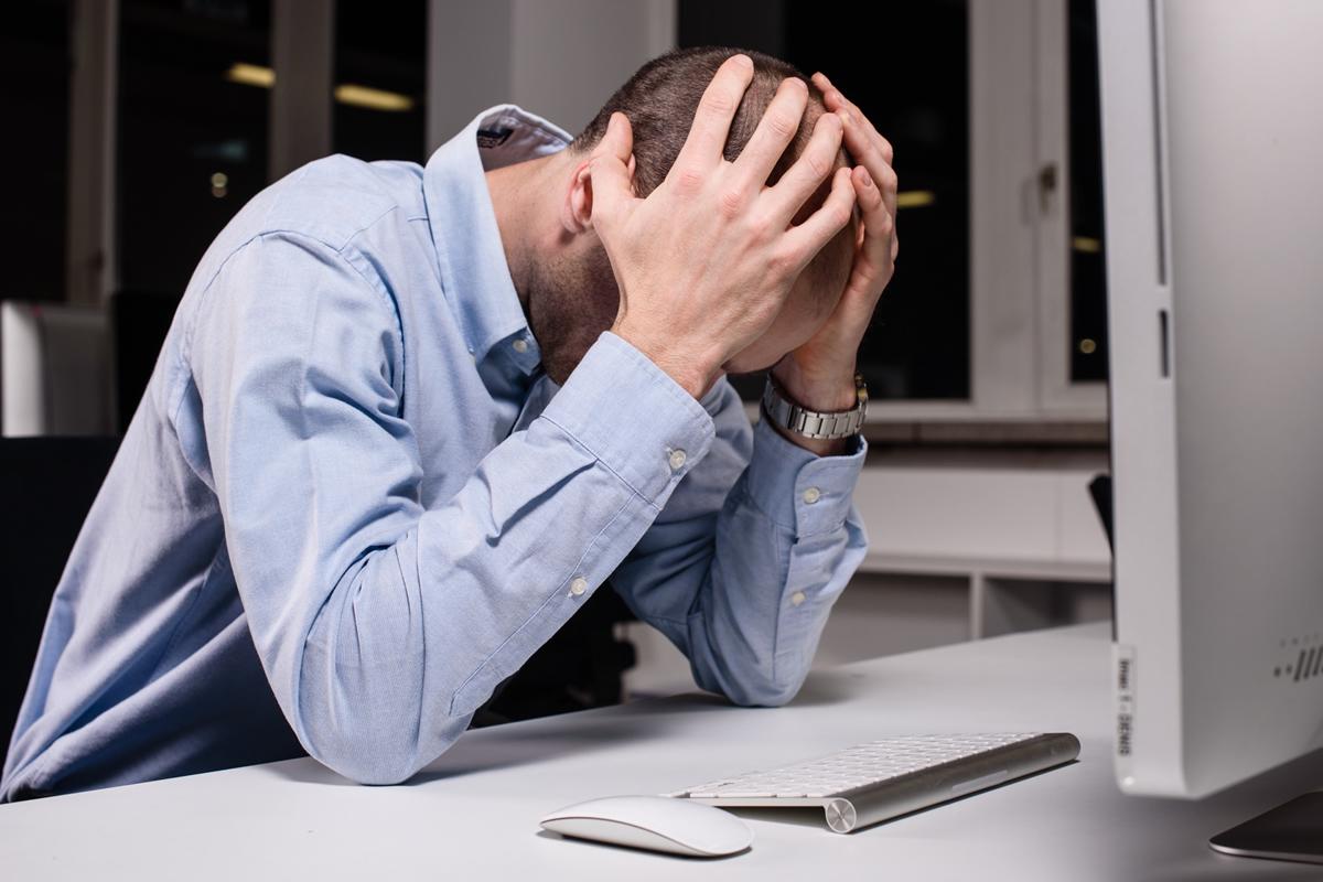 遺品整理・生前整理に疲れた・・・そんな時、どうやって解決させる?