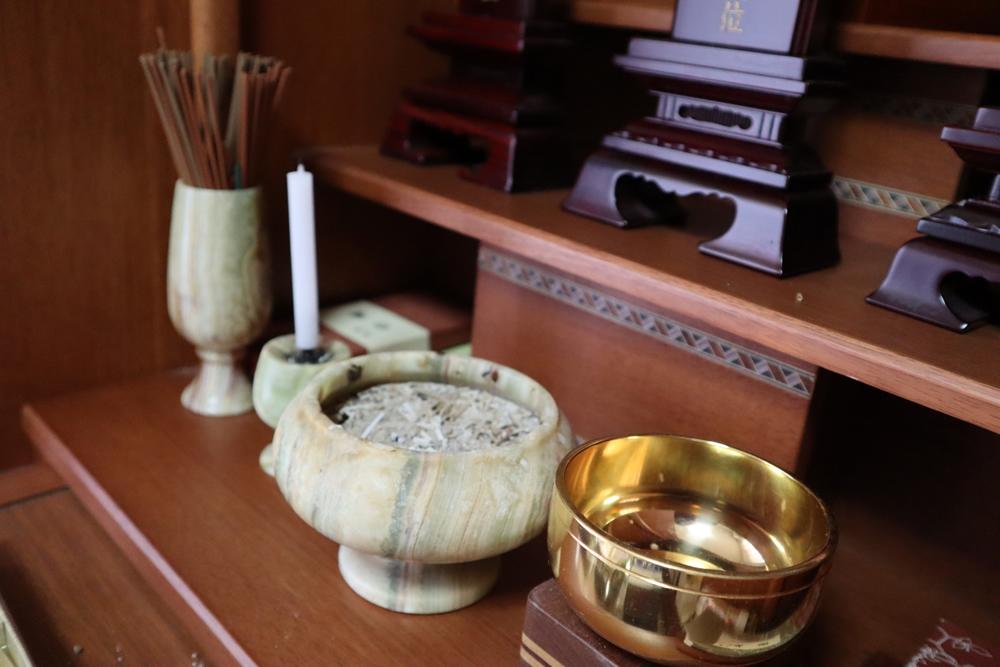 遺品整理で仏壇、仏具、神具は処分できる?正しい処分方法を確認!