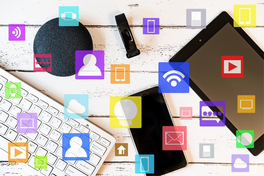 トラブル増加中!「デジタル遺品」の遺品整理はどう行うべき?