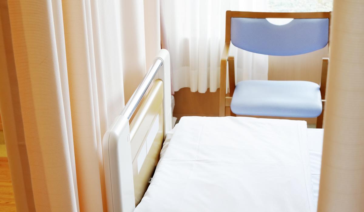 福祉整理は遺品整理とは違う?大阪・奈良で介護施設入居のための整理