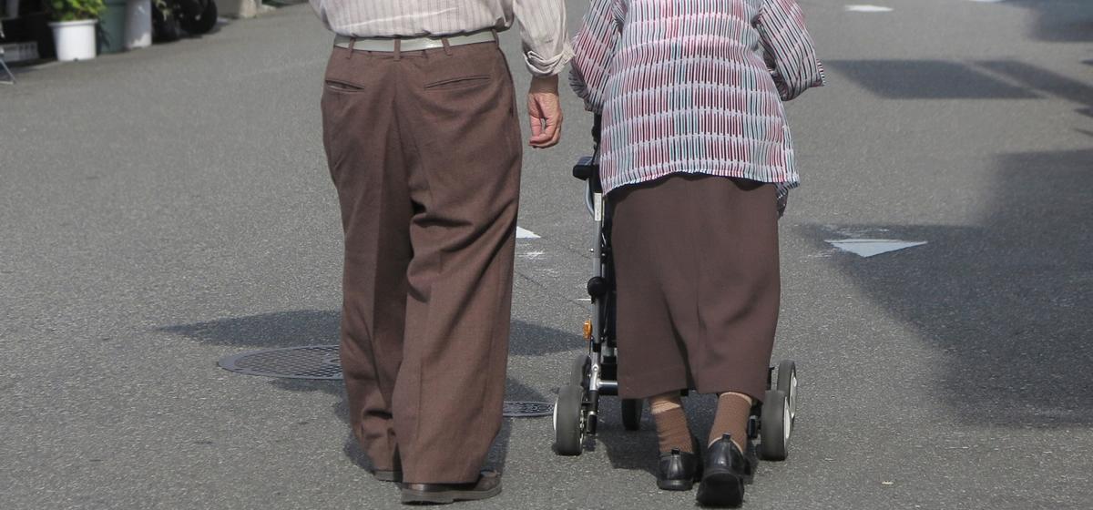 老後の住み替えは生前整理の絶好のチャンス!清掃・整理のポイント