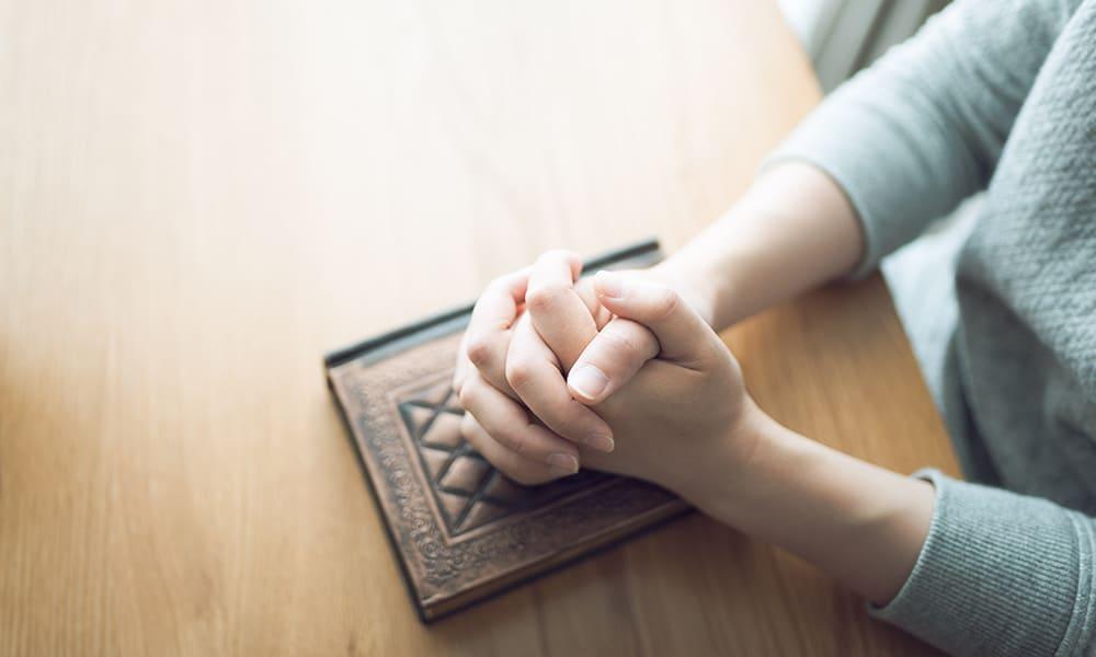 遺品整理と宗教 宗教物や宗教別の遺品整理について