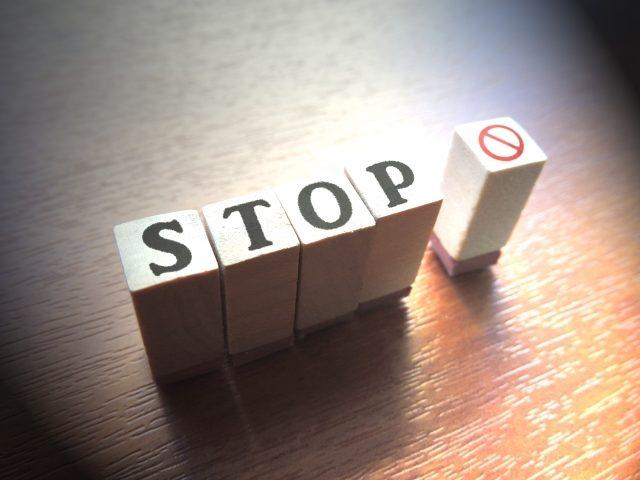 【捨ててはいけない!】遺品整理で残しておくべきもの10選