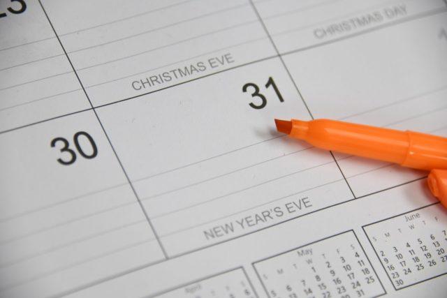 【結論】遺品整理の日数は1週間から1年かかる場合も【業者がおすすめ】
