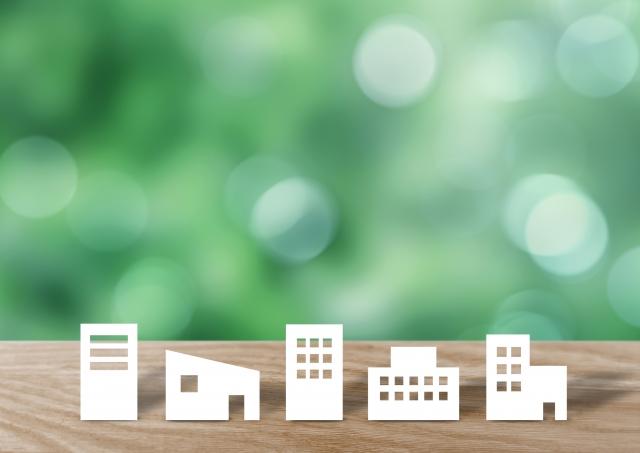 不動産は生前整理すべき3つのメリットと整理方法を詳しく解説!
