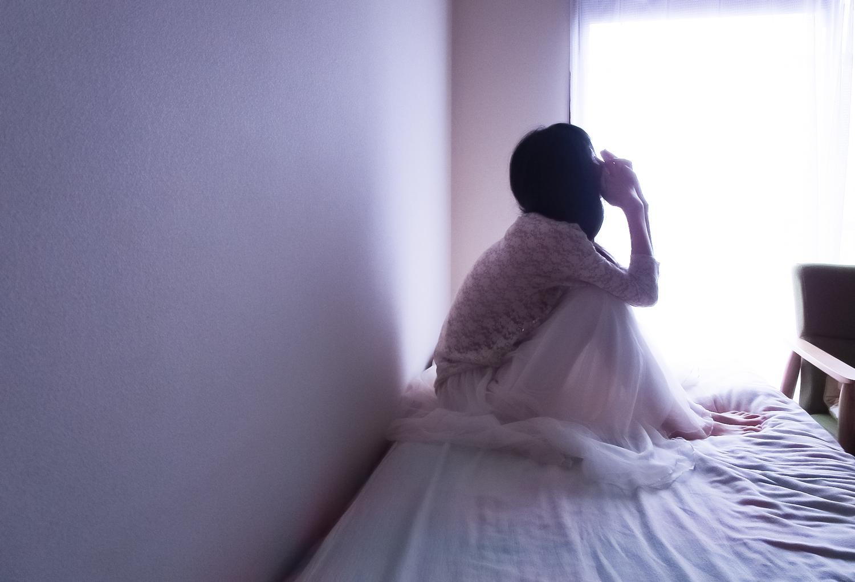【放置しないで】汚部屋を生むセルフネグレクト|原因と対策を解説